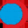 sih-logo-100