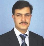 Pic shahzad - Copy